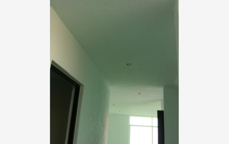 Foto de casa en venta en  x, lomas de zompantle, cuernavaca, morelos, 628917 No. 43