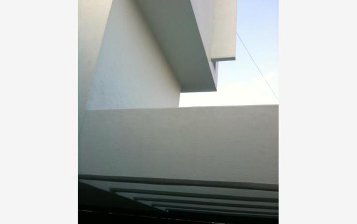 Foto de casa en venta en  x, lomas de zompantle, cuernavaca, morelos, 628917 No. 44