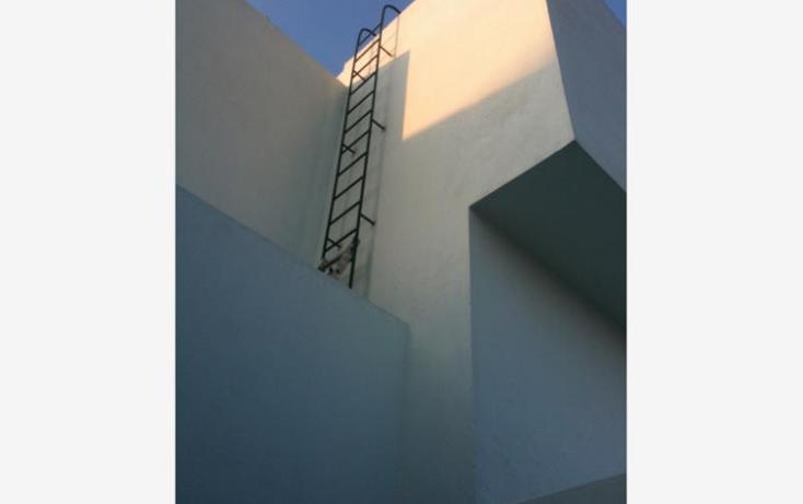 Foto de casa en venta en x x, lomas de zompantle, cuernavaca, morelos, 628917 No. 45
