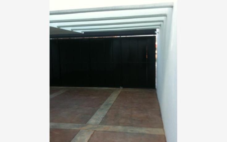 Foto de casa en venta en  x, lomas de zompantle, cuernavaca, morelos, 628917 No. 46