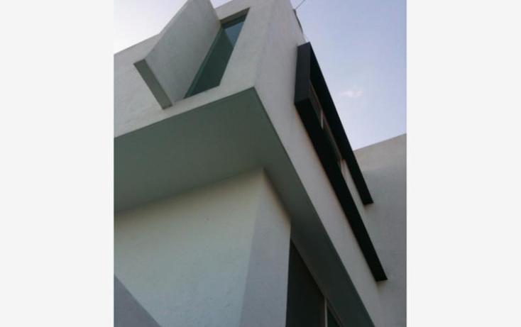 Foto de casa en venta en  x, lomas de zompantle, cuernavaca, morelos, 628917 No. 47