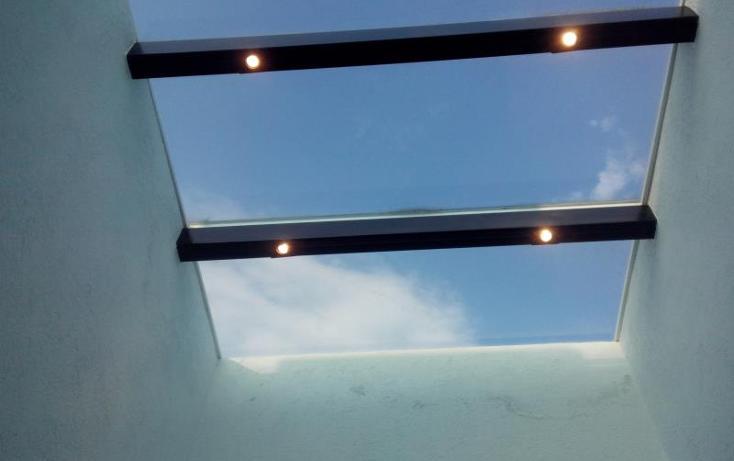 Foto de casa en venta en x x, lomas de zompantle, cuernavaca, morelos, 628917 No. 48