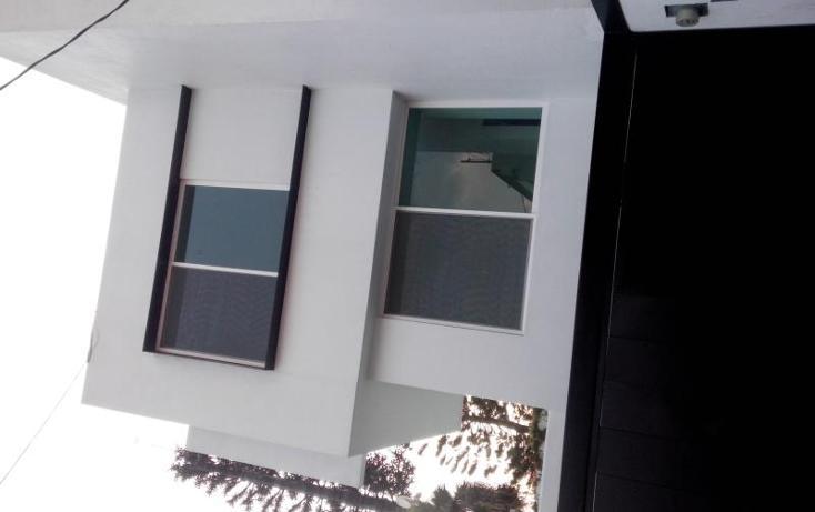 Foto de casa en venta en x x, lomas de zompantle, cuernavaca, morelos, 628917 No. 49