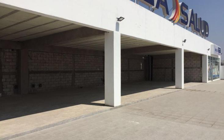 Foto de local en renta en  x, lomas del mirador, cuernavaca, morelos, 1675370 No. 03