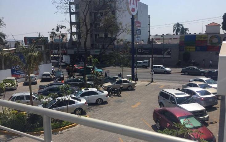 Foto de local en renta en  x, lomas del mirador, cuernavaca, morelos, 1675370 No. 06