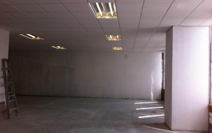 Foto de oficina en renta en  x, los álamos, naucalpan de juárez, méxico, 1090333 No. 03