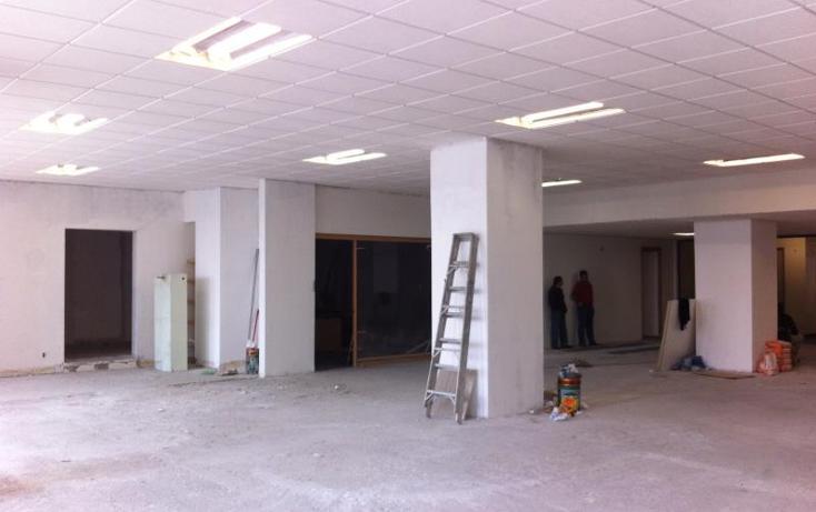Foto de oficina en renta en  x, los álamos, naucalpan de juárez, méxico, 1090333 No. 04