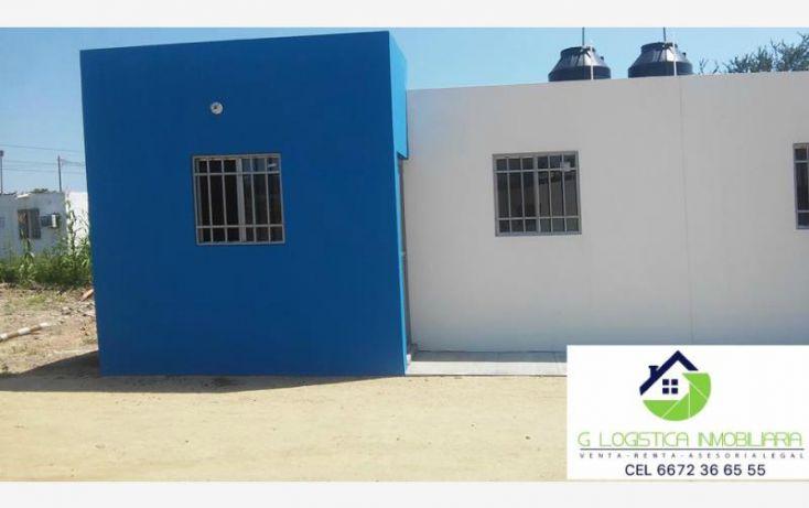 Foto de casa en venta en x, los huertos, culiacán, sinaloa, 1954166 no 01