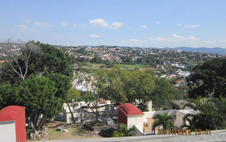 Foto de casa en venta en x, los presidentes, temixco, morelos, 983971 no 02