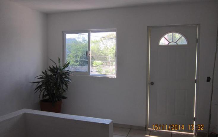 Foto de casa en venta en  x, los presidentes, temixco, morelos, 983971 No. 04