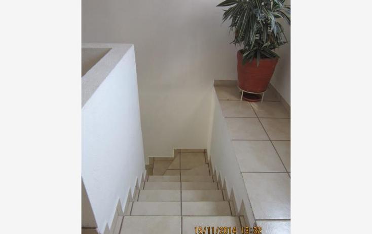 Foto de casa en venta en  x, los presidentes, temixco, morelos, 983971 No. 06