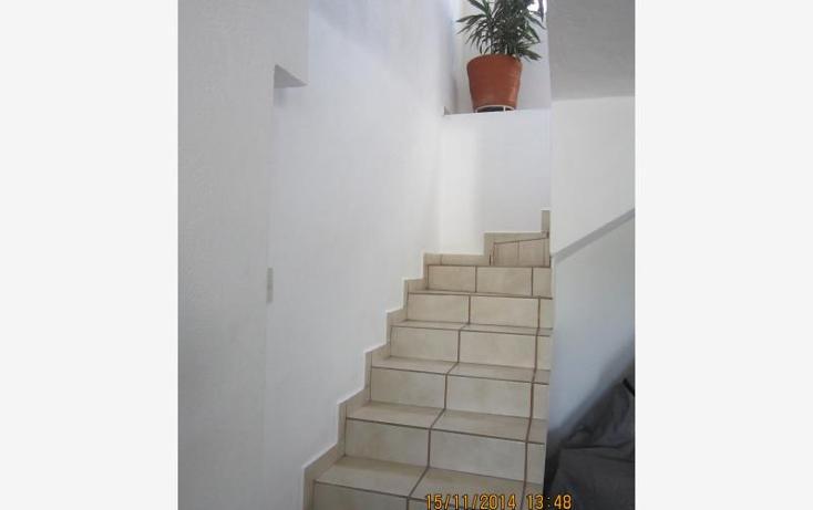 Foto de casa en venta en x, los presidentes, temixco, morelos, 983971 no 11