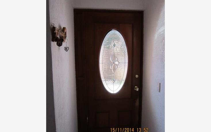 Foto de casa en venta en  x, los presidentes, temixco, morelos, 983971 No. 12