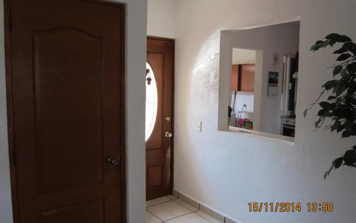 Foto de casa en venta en x, los presidentes, temixco, morelos, 983971 no 13