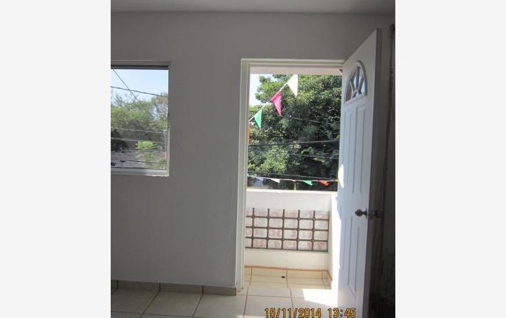 Foto de casa en venta en x, los presidentes, temixco, morelos, 983971 no 14