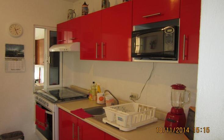 Foto de casa en venta en  x, los presidentes, temixco, morelos, 983971 No. 23