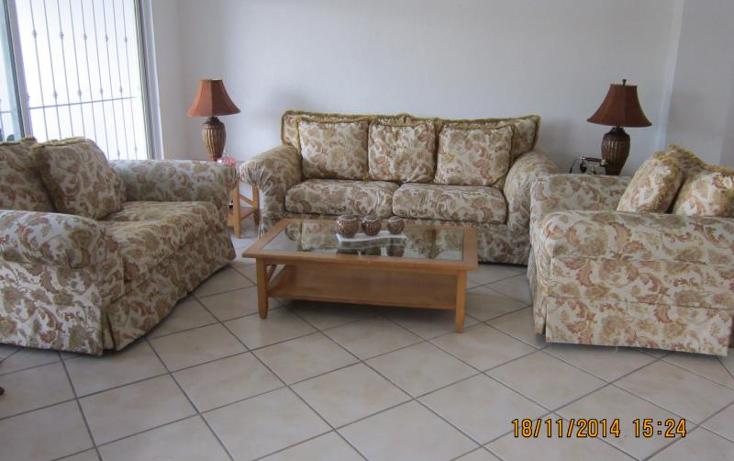 Foto de casa en venta en  x, los presidentes, temixco, morelos, 983971 No. 24