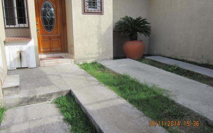 Foto de casa en venta en  x, los presidentes, temixco, morelos, 983971 No. 27
