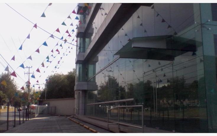 Foto de oficina en renta en avenida presidente juárez x, los reyes, tlalnepantla de baz, méxico, 1822932 No. 01