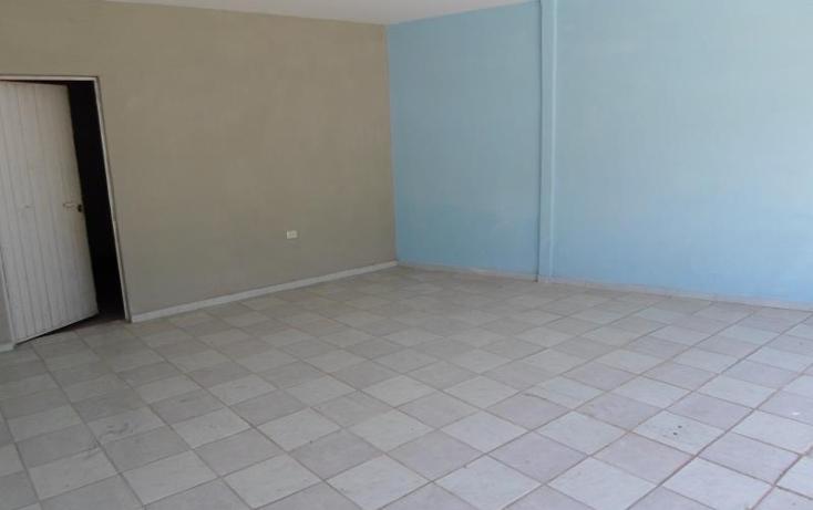 Foto de casa en venta en  x, melina, mazatl?n, sinaloa, 1538998 No. 02