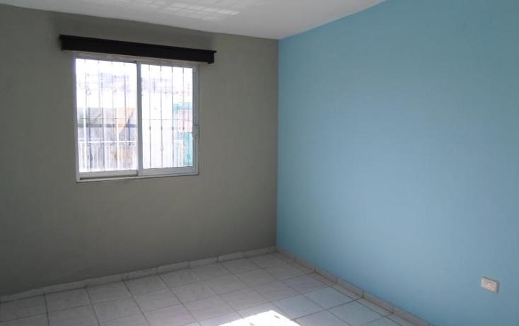 Foto de casa en venta en  x, melina, mazatl?n, sinaloa, 1538998 No. 04