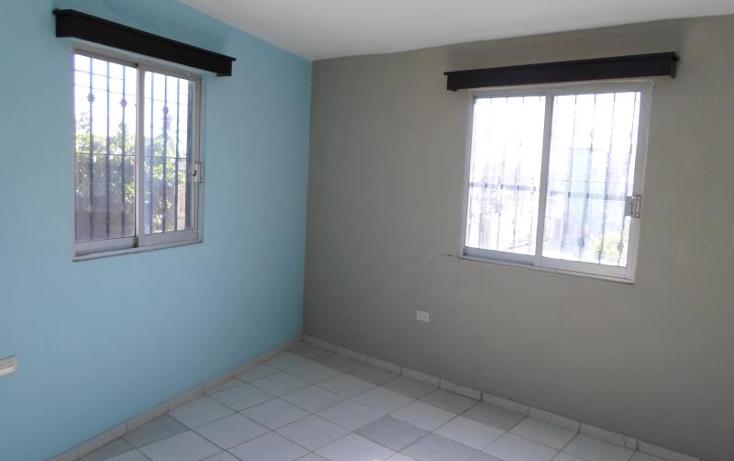 Foto de casa en venta en  x, melina, mazatl?n, sinaloa, 1538998 No. 05