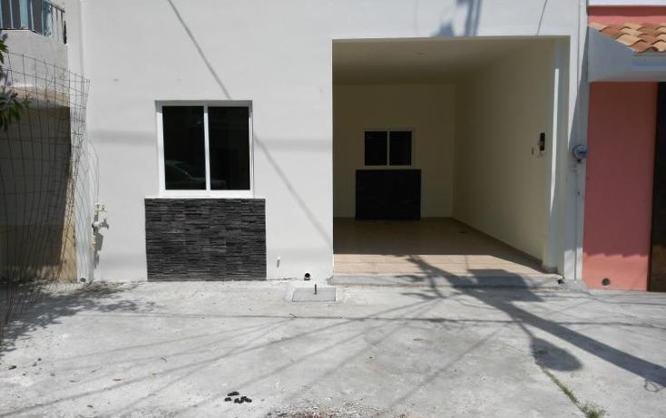 Foto de casa en venta en  x, montuosa, mazatl?n, sinaloa, 1530872 No. 01