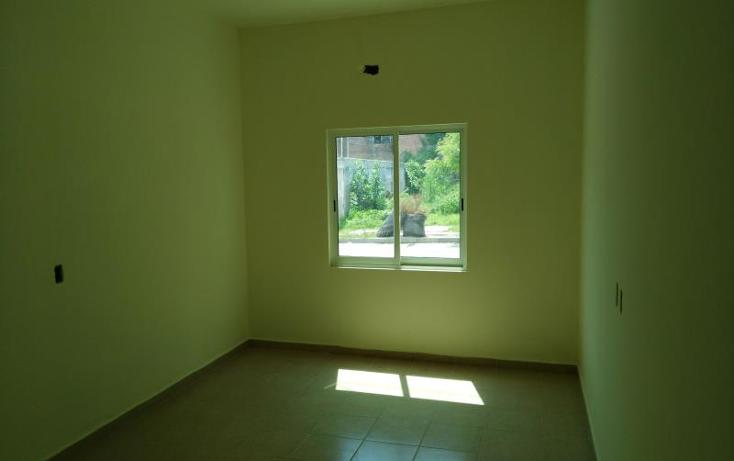 Foto de casa en venta en  x, montuosa, mazatl?n, sinaloa, 1530872 No. 03