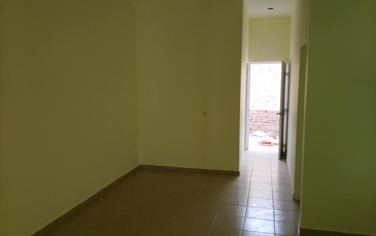 Foto de casa en venta en  x, montuosa, mazatl?n, sinaloa, 1530872 No. 05