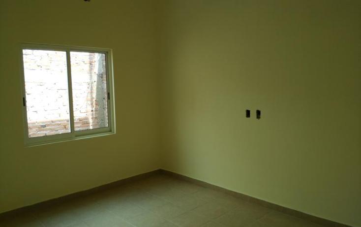 Foto de casa en venta en  x, montuosa, mazatl?n, sinaloa, 1530872 No. 06