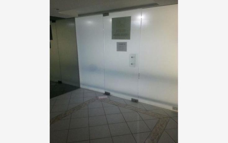 Foto de oficina en renta en  x, napoles, benito ju?rez, distrito federal, 1361943 No. 04