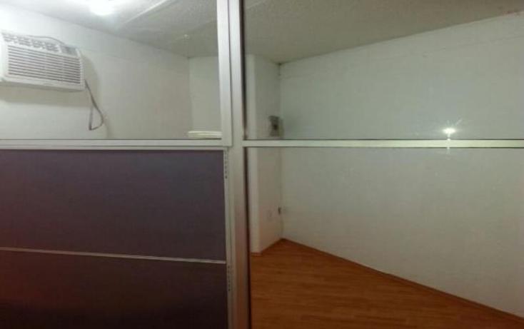 Foto de oficina en renta en  x, napoles, benito juárez, distrito federal, 602195 No. 09