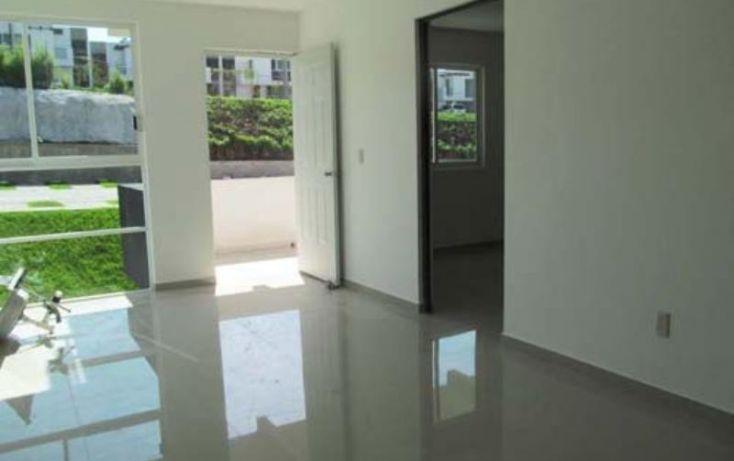 Foto de departamento en venta en x, palmira tinguindin, cuernavaca, morelos, 1190463 no 02