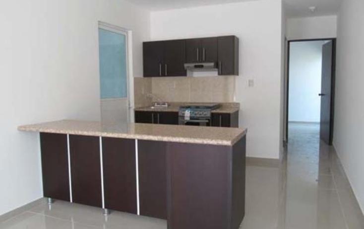 Foto de departamento en venta en  x, palmira tinguindin, cuernavaca, morelos, 1190463 No. 03