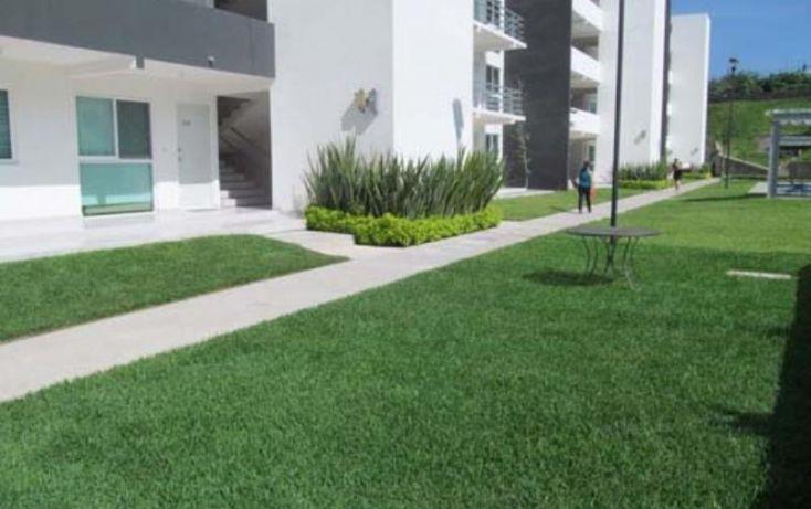 Foto de departamento en venta en x, palmira tinguindin, cuernavaca, morelos, 1190463 no 04