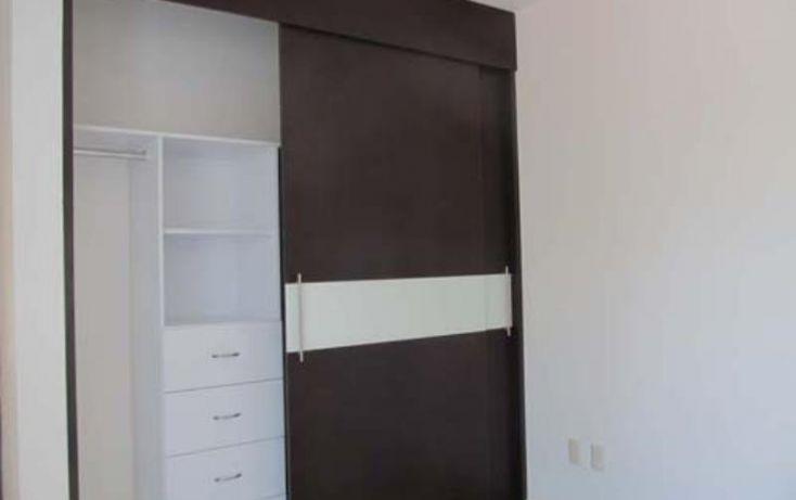 Foto de departamento en venta en x, palmira tinguindin, cuernavaca, morelos, 1190463 no 06