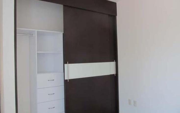 Foto de departamento en venta en  x, palmira tinguindin, cuernavaca, morelos, 1190463 No. 06