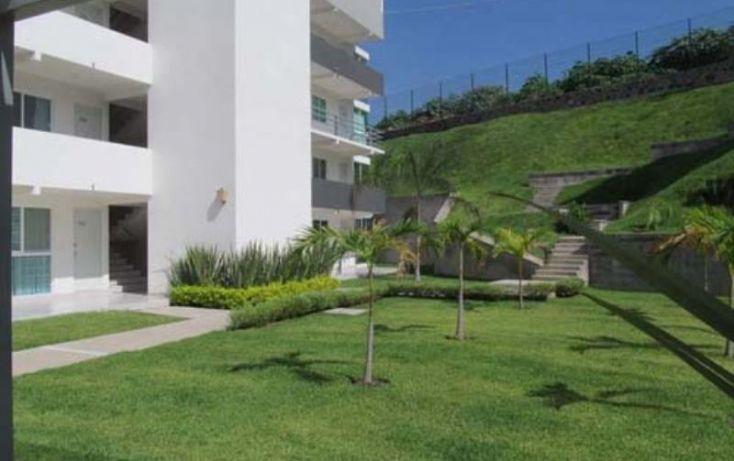 Foto de departamento en venta en x, palmira tinguindin, cuernavaca, morelos, 1190463 no 08