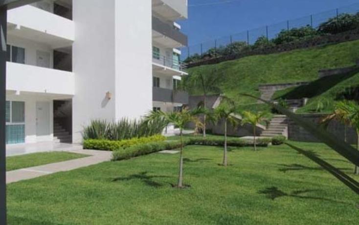 Foto de departamento en venta en  x, palmira tinguindin, cuernavaca, morelos, 1190463 No. 08