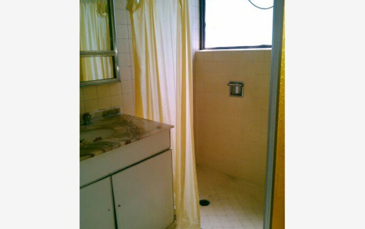 Foto de casa en renta en  x, pedregal de las fuentes, jiutepec, morelos, 667489 No. 05