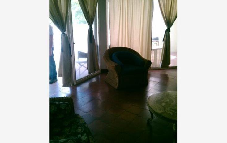 Foto de casa en renta en  x, pedregal de las fuentes, jiutepec, morelos, 667489 No. 06
