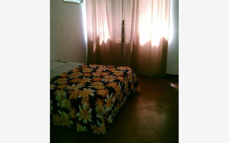 Foto de casa en renta en x, pedregal de las fuentes, jiutepec, morelos, 667489 no 09