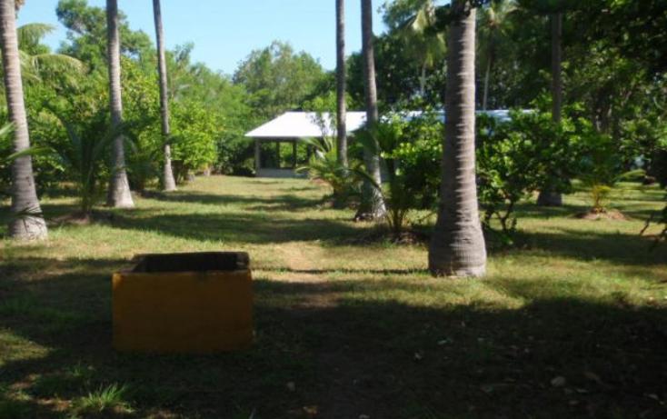 Foto de terreno comercial en venta en x, pesquería boca del cielo, tonalá, chiapas, 846065 no 09