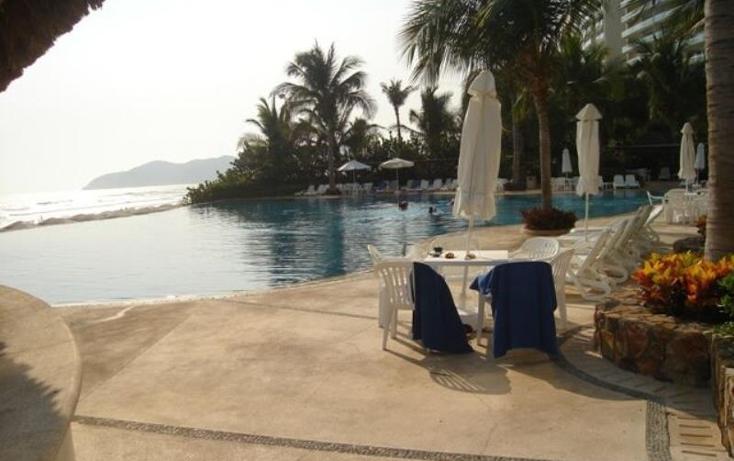 Foto de departamento en venta en  x, playa diamante, acapulco de juárez, guerrero, 1395235 No. 04