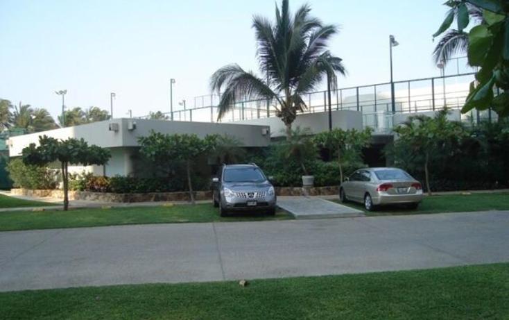 Foto de departamento en venta en  x, playa diamante, acapulco de juárez, guerrero, 1395235 No. 08