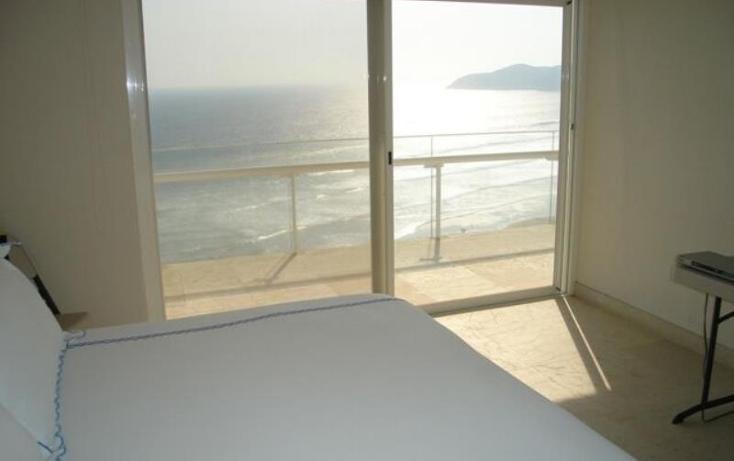 Foto de departamento en venta en  x, playa diamante, acapulco de juárez, guerrero, 1395235 No. 10