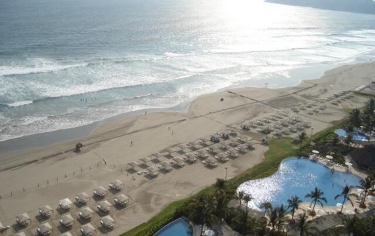 Foto de departamento en venta en  x, playa diamante, acapulco de juárez, guerrero, 1395235 No. 14