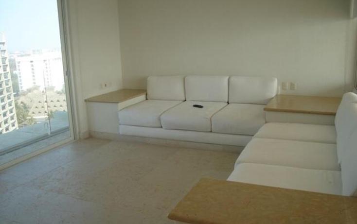 Foto de departamento en venta en  x, playa diamante, acapulco de juárez, guerrero, 1395235 No. 15