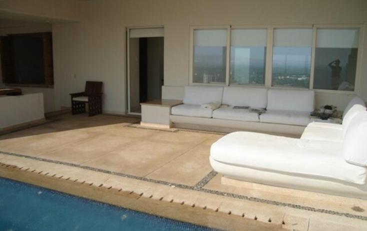 Foto de departamento en venta en  x, playa diamante, acapulco de juárez, guerrero, 1395235 No. 16