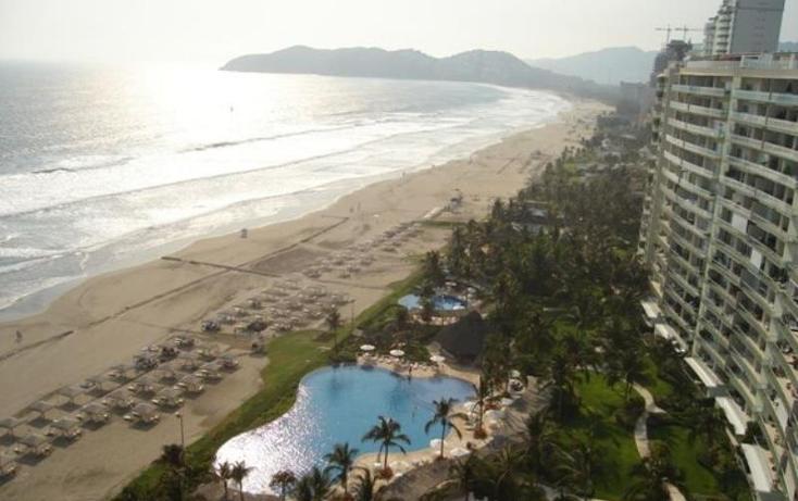 Foto de departamento en venta en  x, playa diamante, acapulco de juárez, guerrero, 1395235 No. 17